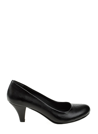Topuklu Ayakkabı-Derigo